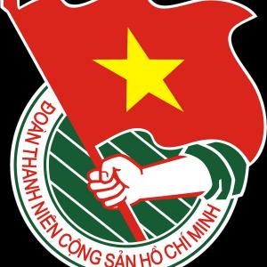 Đoàn xã Xuân Thới Sơn