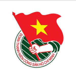 Đoàn Trường THPT Trường Chinh