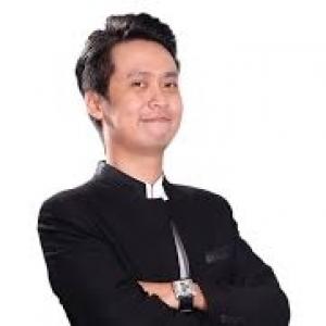 Phạm Minh Nhật
