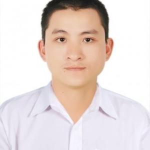Lâm Quang Thoại