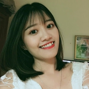 Quỳnh Như Phan