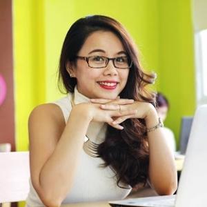 Ms Hoa TOEIC
