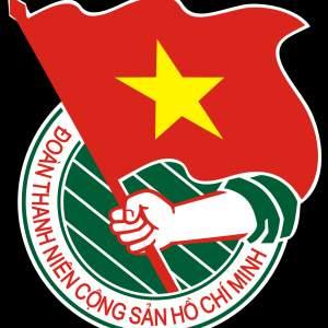 Huyện đoàn Phú Tân