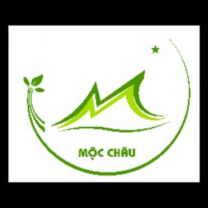 Huyện Ủy Mộc Châu
