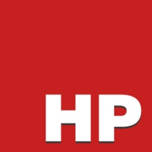 HPphotoshop - photoshop tutori