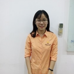 Linh Mon