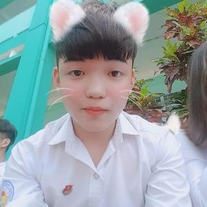 Nguyễn Quỳnh Khanh 11a2