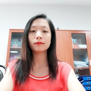 Nguyễn Thị Ánh Hoa