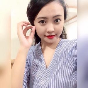 Hà Biyly