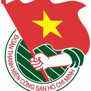 Quận Đoàn Tân Bình