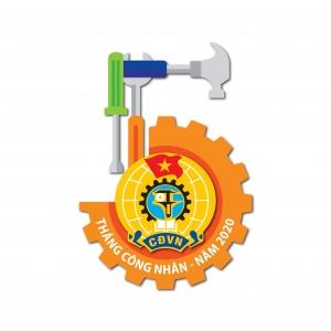 Liên đoàn Lao động tỉnh Khánh Hòa