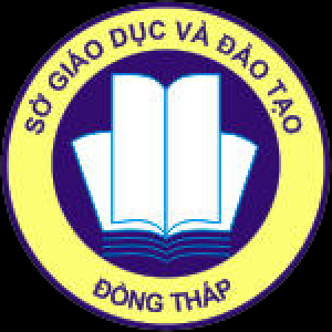 Nguyễn Văn Hoài