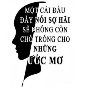 Nguyễn Minh Tân
