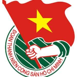 Huyện đoàn Bắc Tân Uyên