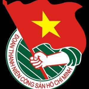 Phạm Lê Hoàng Long