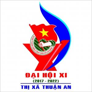 Thị đoàn Thuận An
