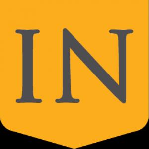 INschool I-Learning