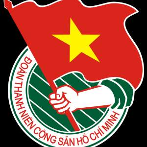 Hồ Linh