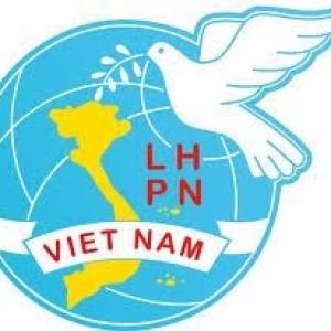 Trần Thị Khánh Trang