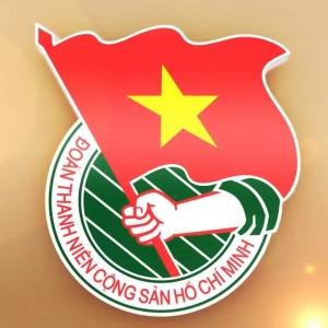 Đoàn Thanh niên Công an Thành phố Hồ Chí Minh