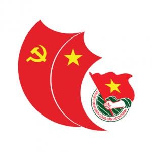 Huyện đoàn Tân Biên