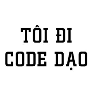 Coder Dạo