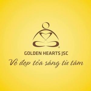 Yoga Trái tim vàng Bình Dương