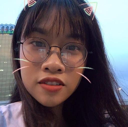 Phạm Thị Lan Anh