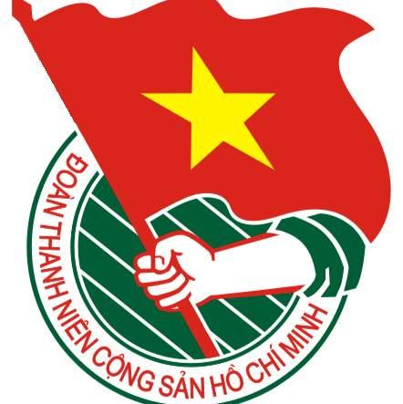 Đoàn TN Quế Lộc