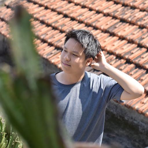 Lê Quang