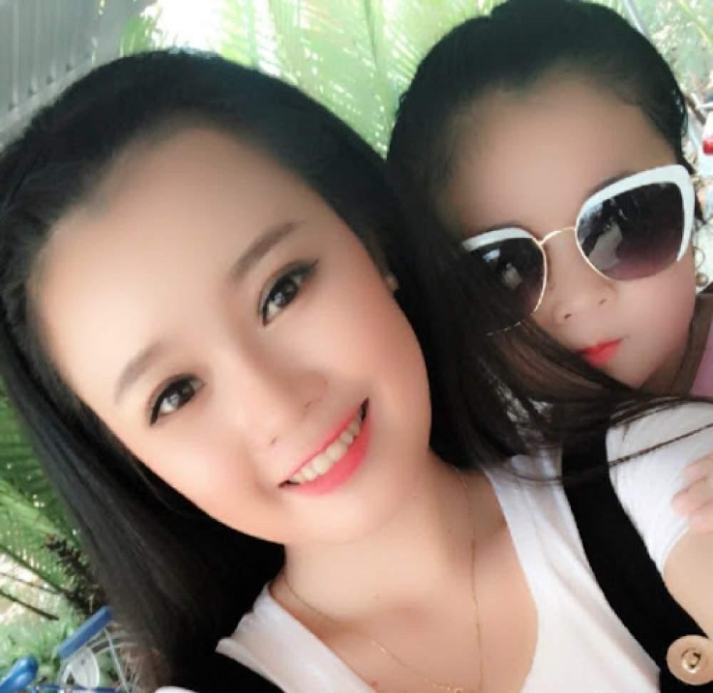 Ngân Trần Thị Bích