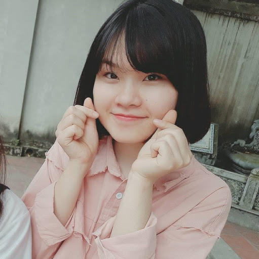 Thuyhang Nguyen