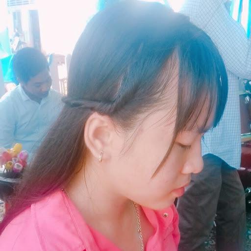 Hồng Hằng