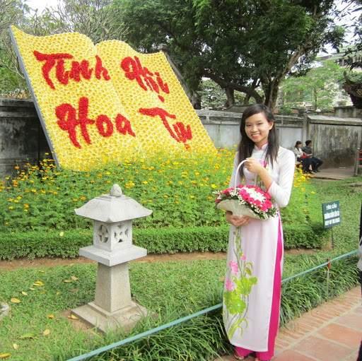 Chuyên Nguyễn