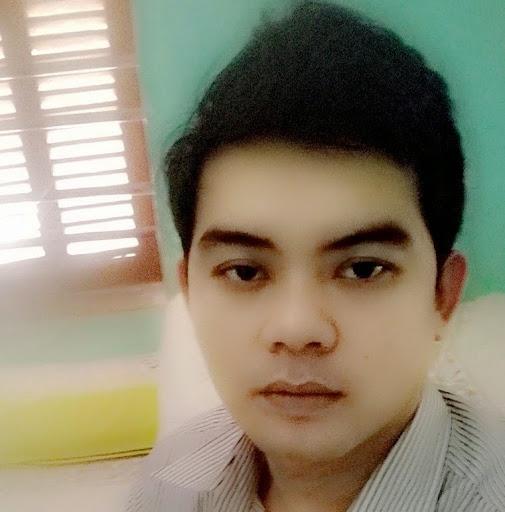 Anh Thi Nguyen