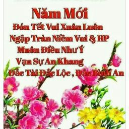 Tuan pham thi