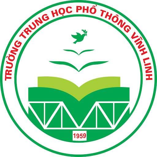 Trường THPT Vĩnh Linh