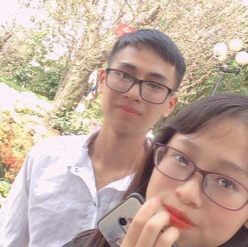 Cao Xuân Khánh