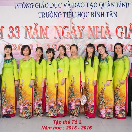 Hoàng Phan Phượng Vi