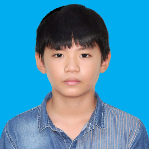 Tuấn Anh Nguyễn Trần