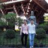 Nguyễn Trường Xuân