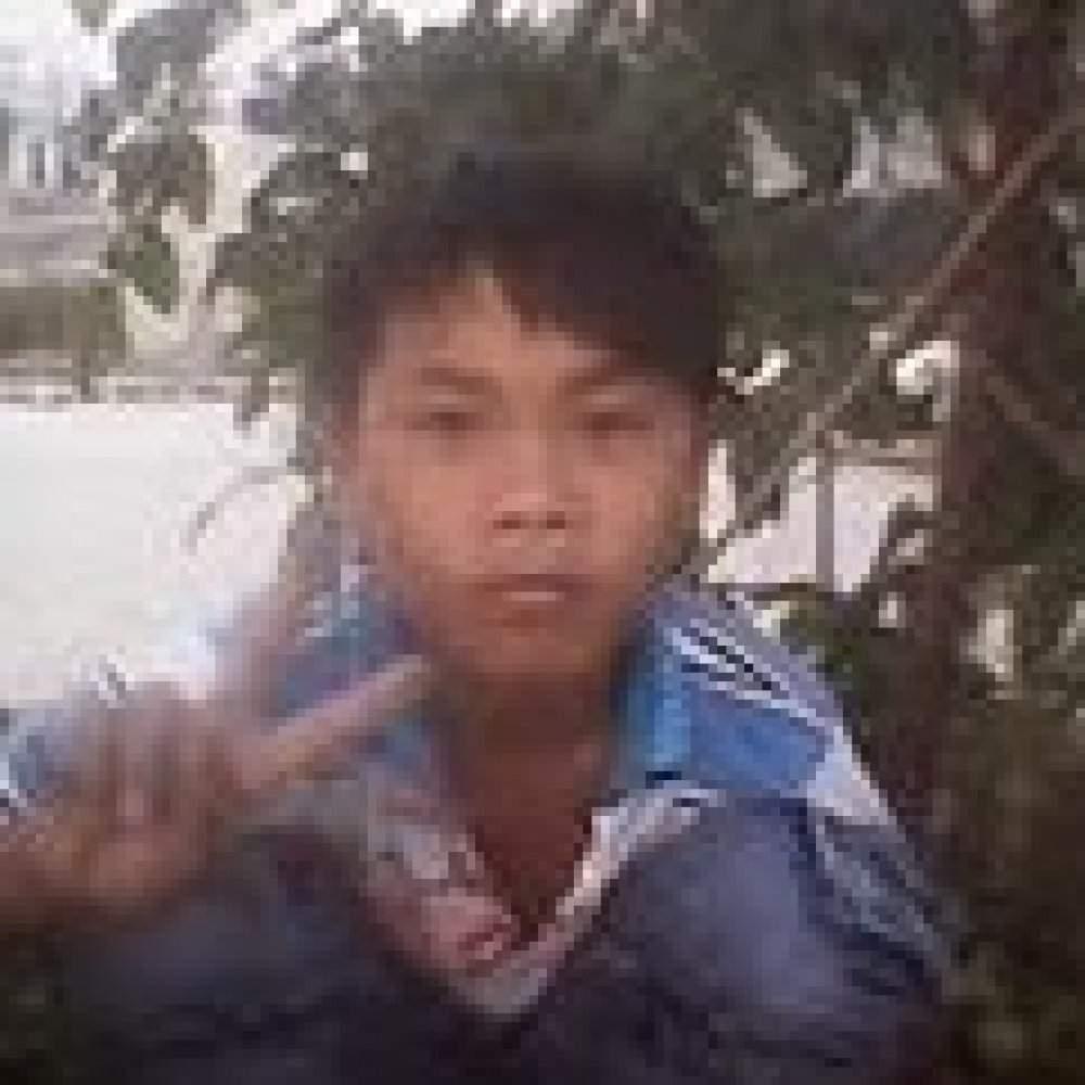 Đen Thanh
