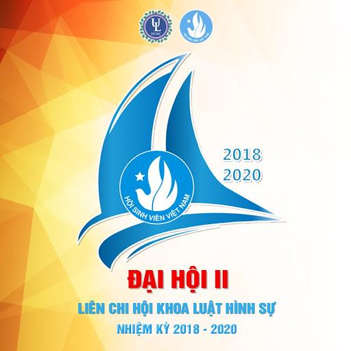 Liên Chi hội khoa Luật Hình sự Trường Đại học Luật Thành phố Hồ Chí Minh