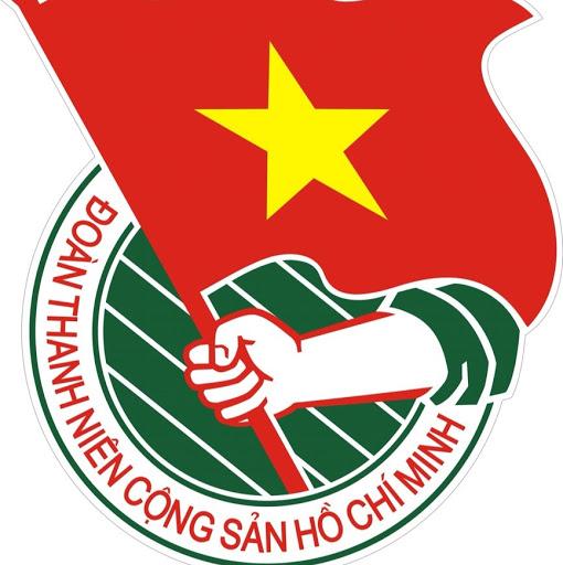 Quận Đoàn Bình Tân