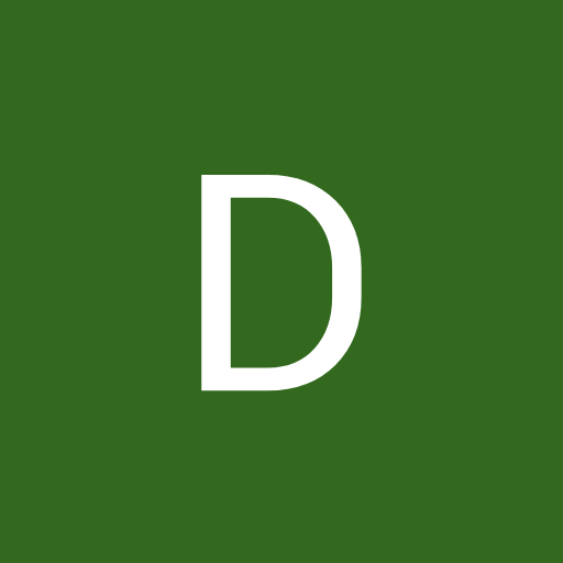 Dung Tran