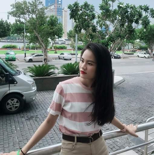 Vũ Thị Yến