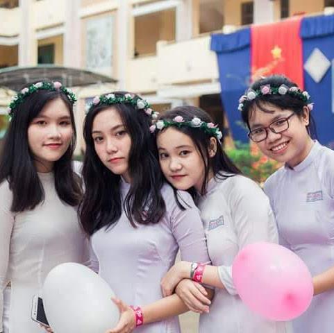 Nhu VoThiQuynh