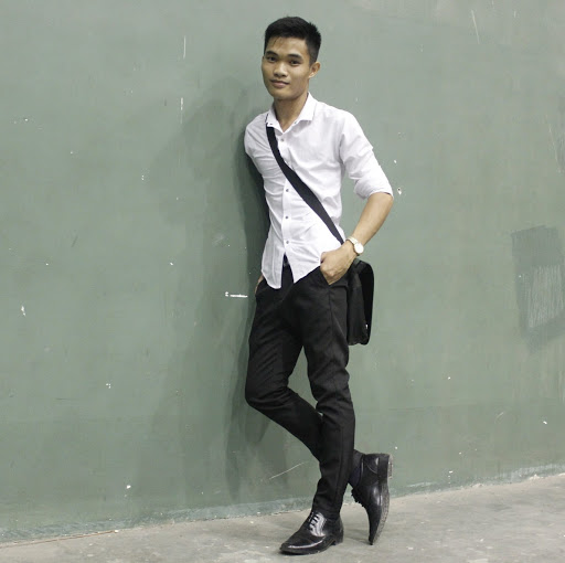 Nguyễn Hoài Duy