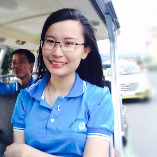 Nguyễn Thị Cẩm