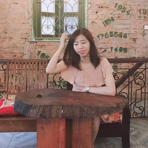 Phương Trinh Nguyễn
